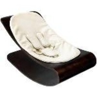 Bloom Stylewood Baby Lounger