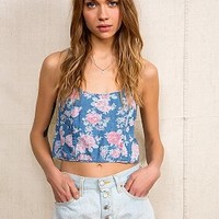 Urban Renewal - Urban Outfitters