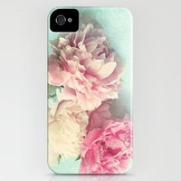 FREE worldwide shipping! by Sylvia Cook Photography | Society6