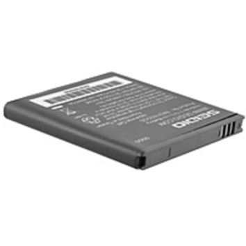 Seidio Innocell BASI13HTHD7 Slim Extended Life Battery for HTC HD7 Smartphone - 1300 mAh