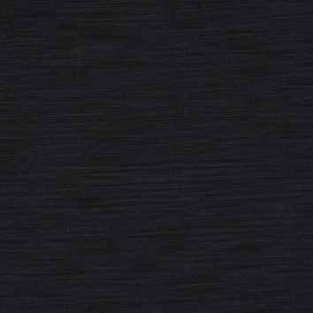 RM Coco Fabric 11765-105 Marvel Midnight