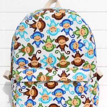 Backpack = 4887623300
