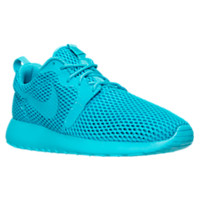 Women's Nike Roshe One Breathe Casual Shoes | Finish Line