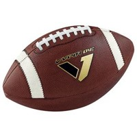 Nike Vapor One Official Game Football at Eastbay