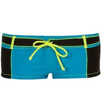 Gossip Collection Gidget Swimwear Bottom - Women's Swimwear | Buckle