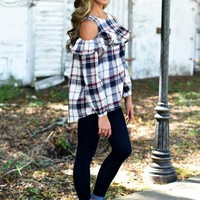 Sweet Little Thing Top | Monday Dress Boutique