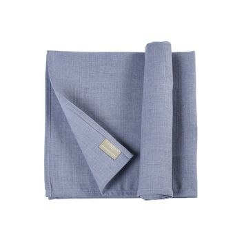 Polylin Table Linens by Libeco | 14 colors