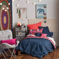 Boho- Anthology™ Happy Indigo