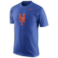 Nike MLB Logo T-Shirt - Men's