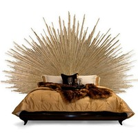 HEADBOARD COSMOPOLITAN | CHRISTOPHER GUY