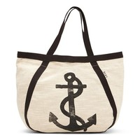 Roxy - Cruise Bag