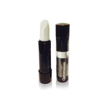 Icing White Lipstick (Daily Deal)