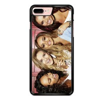 Little Mix For Glory Days 5 iPhone 7 Plus Case