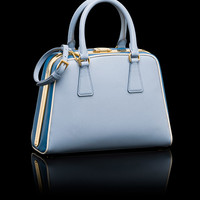 Prada E-Store · Woman · Handbags · Top Handle BL0865_NZV_F0PQU