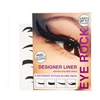 Eye Rock Designer Liner - Classics at asos.com