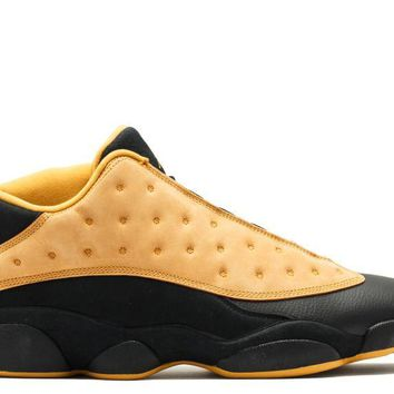 Air Jordan 13 XIII Low Chutney 2017