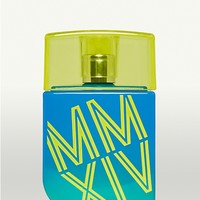MMXIV Limited Edition