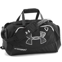 Under Armour® Undeniable Duffle Bag