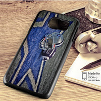 Dallas Cowboys In Door Samsung Galaxy S4 S5 S6 Edge Plus S7 Edge Case Note 3 4 5 Edge Case