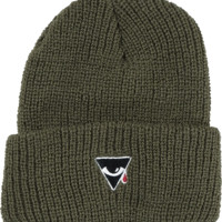 Alien Workshop Psyops Beanie Army