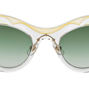 Holiday 2014 - Hers - Fashion Collection | Sunglass Hut
