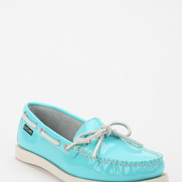 Urban Outfitters - Eastland Yarmouth Patent Boat Shoe