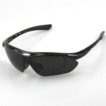 Cool Outdoors Glasses Bicyclex Mirror Fashion Sunglasses [6592750083]