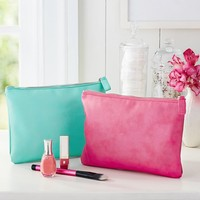 Josephine Collection Pouch