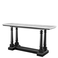 Rectangular Console Table | Eichholtz Walford