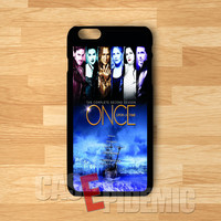 The Complete Second Season OUAT - zzZzz for iPhone 4/4S/5/5S/5C/6/6+,Samsung S3/S4/S5/S6 Regular,Samsung Note 3/4