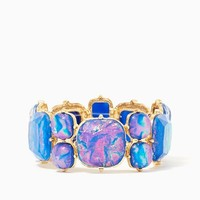 Arden Shimmer Bracelet | Fashion Jewelry | charming charlie