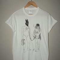 brand new * death grips the money store t-shirt indie hipster hip hop rap mc ride *  Available in Small, Medium, Large or XL.