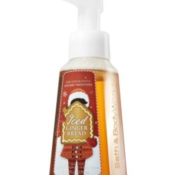 Gentle Foaming Hand Soap Iced Gingerbread