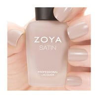 Zoya Nail Polish in Ana