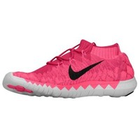 Nike Free 3.0 Flyknit - Women's at Lady Foot Locker