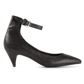 Jeffrey Campbell 'Yorba' pumps