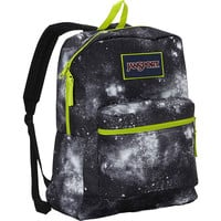 JanSport Overexposed Backpack - eBags.com