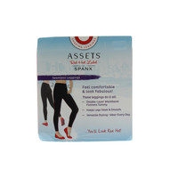 Assets Womens Seamless Shaping Shaping Legging