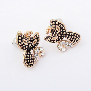 High quality Jewelry.As A Gift For Beauties.Hot Sales [4919098244]