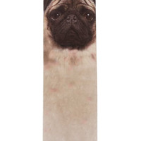 Brown Digital Pug Ankle Socks - Basic Offers - Sale & Offers - Topshop USA