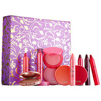 tarte Dream Come Hue 12-Piece Collector's Set