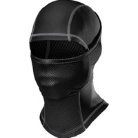 Under Armour Men's ColdGear Infrared Hood | DICK'S Sporting Goods