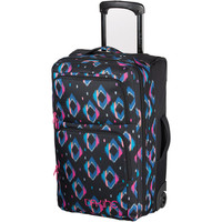 DAKINE Carry-On 36L Roller Bag - Women's - 2200cu