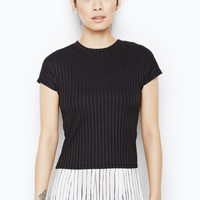 Monki | Tops | Margo top