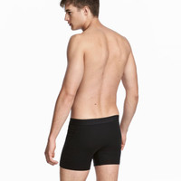 H&M 3-pack Boxers $17.99