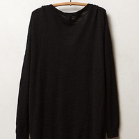 Reese Pullover