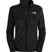 The North Face® Osito Fleece Jacket | Free Shipping