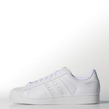 adidas mi Stan Smith Leather Custom Shoes | adidas US