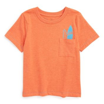 Peek Venice Beach Surf T-Shirt (Toddler Boys, Little Boys & Toddler Boys) | Nordstrom