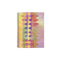 Camping Dreams - Notebook from Zazzle.com